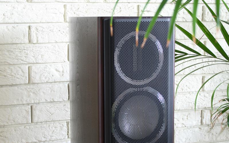 Ленточный высокочастотный излучатель Monitor Audio Gold 300